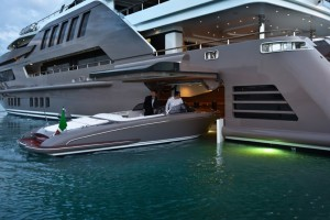 megayacht-jade-crn-floating-garage-7