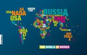 the-world-in-words